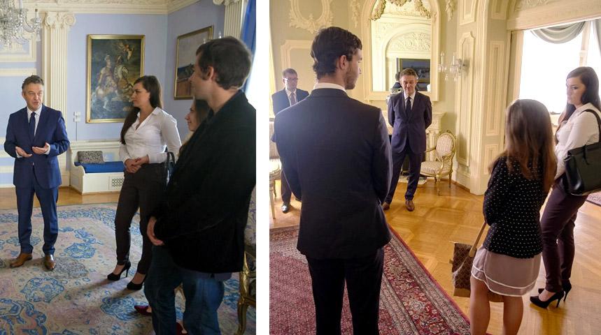 PAII_z_wizyta_w-Ambasadzie_RP_w_Waszyngtonie_2_www